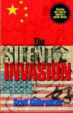 The Silent Invasion 9780974926407