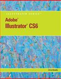 Adobe Illustrator® CS6 Illustrated, Botello, Chris, 1133526403