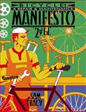 Bicycle!, Sam Tracy, 1604866403