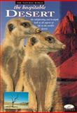 The Hospitable Desert, Paul Bennett, 0764106406