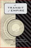 The Transit of Empire, Jodi A. Byrd, 0816676402