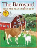 The Barnyard, , 1580176402