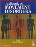 Textbook of Movement Disorders, Kumar, Ashok, 9350906406