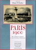 "Paris 1900 : The ""American School"" at the Universal Exposition, Docherty, Linda J., 081352640X"