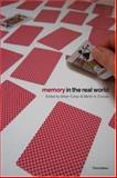 Memory in the Real World, , 1841696404
