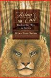 Aslan's Call, Mark Eddy Smith, 193963640X