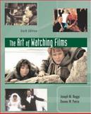The Art of Watching Film 9780072976410