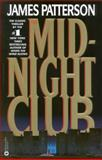 The Midnight Club, James Patterson, 0446676411