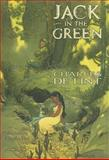 Jack in the Green, Charles de Lint, 1596066415