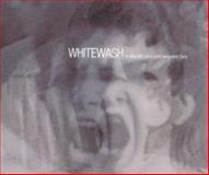 Whitewash, , 9889926415