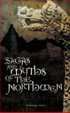 Sagas and Myths of the Northmen, Jesse L. Byock, 0141026413