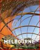 Design City Melbourne, Schaik, Leon van, 0470016418
