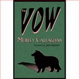 The Vow, Callaghan, Morley, 1550966413