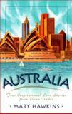 Australia, Mary Hawkins, 1577486412
