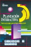 Planeación Interactiva 9789681846411
