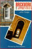 Brickwork for Apprentices, Hodge, J. and Baldwin, Robert, 0340556412