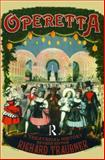 Operetta, Richard Traubner, 0415966418