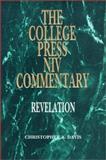 College Press NIV Commentary : Revelation, Davis, Christopher A., 0899006418