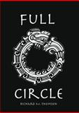 Full Circle, Thomson, Richard, 0965716414