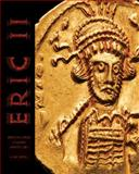 Eric II : The Encyclopedia of Roman Imperial Coins, Suarez, Rasiel, 0976466414