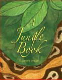 A Jungle Book, Annette Chaudet, 1932636412