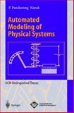Automated Modeling of Physical Systems, Nayak, P. Pandurang, 3540606416