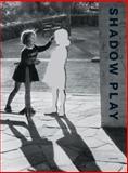 Shadow Play, Sadowsky Thorsten, 3936636419
