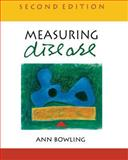 Measuring Disease 9780335206414