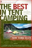 New York State, Catharine Wells and Aaron Starmer, 0897326415