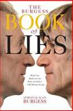 The Burgess Book of Lies, Adrian Burgess, 0898866413
