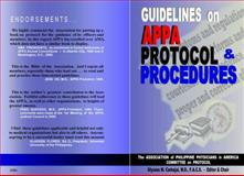 Guidelines on APPA Protocol,, 0984066411