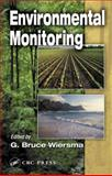 Environmental Monitoring, , 1566706416