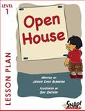 Open House, SNAP! Reading, 1620466414