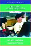 Secondary Video Case Studies, Merrill Education Staff and Prentice-Hall Staff, 0131186418
