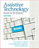 Assistive Technology 2nd Edition