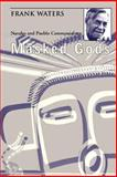 Masked Gods, Frank Waters, 0804006415