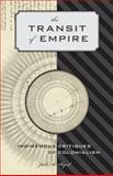 The Transit of Empire, Jodi A. Byrd, 0816676410