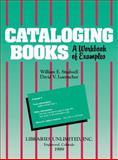 Cataloging Books 9780872876415