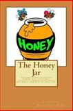 The Honey Jar, Lateefah Wielenga, 1475096410
