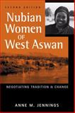Nubian Women of West Aswan 9781588266415