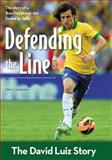 Defending the Line, Alex Carpenter, 0310746418