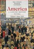 America 3rd Edition