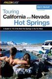 California and Nevada Hot Springs, Matt C. Bischoff, 0762736410