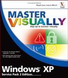Windows XP, Rob Tidrow and Michael S. Toot, 0764576410
