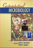 Gastrointestinal Microbiology, , 0824726413