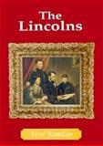 The Lincolns, Cass R. Sandak, 0896866416