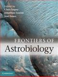 Frontiers of Astrobiology, , 1107006414