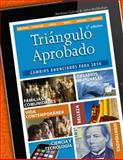 Triángulo Aprobado 5th Edition (Hardcover)