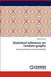 Statistical Inference on Random Graphs, Peter Hussami, 3848426412