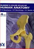 Color Atlas of the Human Anatomy, Abrahams, P. H., 0723426414